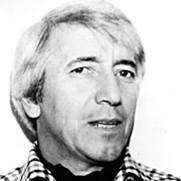 Georgi Markov Assassinated with Ricin in 1978