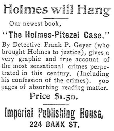1896 newspaper ad (jdcrighton.com)
